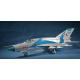 MIG 21MF- 3PLM POLISH AIR FORCE