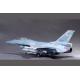 LOCKHEED MARTIN F-16D (BLOCK 52+ JASTRZAB)