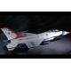 LOCKHEED MARTIN F-16C (BLOCK 32)