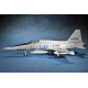 NORTHROP F-5A FREEDOM FIGHTER