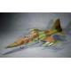 NORTHROP F-5C FREEDOM FIGHTER (SKOSHI TIGER)